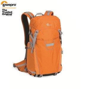 Image 1 - Livraison gratuite offre spéciale Lowepro Photo Sport 200 aw PS200 épaule de reflex caméra sac caméra sac étanche sac en gros