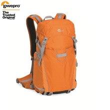 شحن مجاني حار بيع Lowepro صور سبورت 200 aw PS200 الكتف من SLR حقيبة كاميرا حقيبة كاميرا للماء حقيبة الجملة