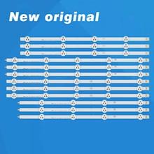 New LED backlight For LG 47inch 47LN540U 47LN541U 47LA613V 47LA613S 47LA6130 47LA6134 47LA6136 47LA6150 47LA6154 47LA6156