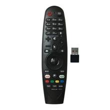 Uniwersalny inteligentny magia pilot zdalnego sterowania Fof LG TV UK6400PLF UK6470PLC UK6500PLA UK6950PLB UK7550PLA W8PLA C8LLA E8LLA G8PLA