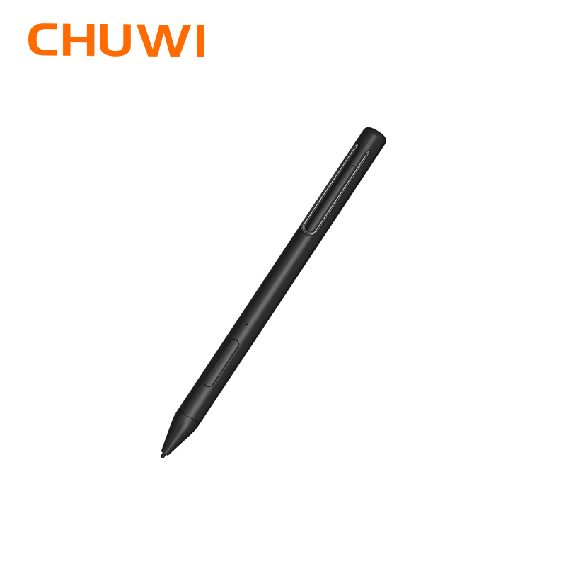 CHUWI Original Hipen H3 Active Stylus Pen With 1024 Level Multi-Function Buttons For Chuwi  Hi9Plus