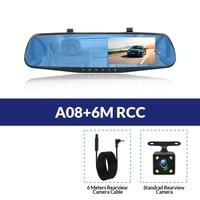 A08-6M RCC