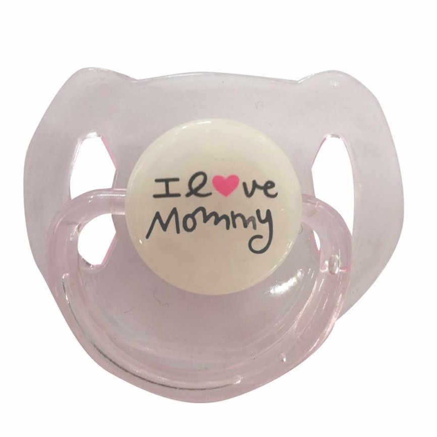 1 قطعة محاكاة أحدث تولد من جديد طفل لطيف هدية الطفل الحلمة الطازجة الغذاء الحليب المقضم المغذية تغذية آمنة لوازم الطفل اللفت مصاصة