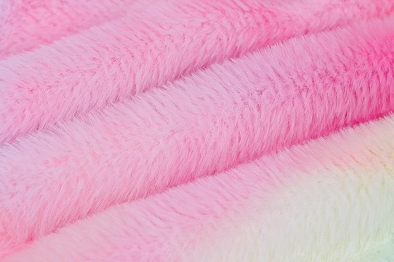 Ha555eda0065a44fc9b958888e4920b1fp Hugcitar long sleeve zipper high neck Faux lambswool crop tops 2018 autumn winter women fashion solid coat jacket
