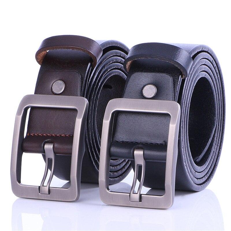 Marque de luxe concepteur femmes noir boucle ardillon papillon en cuir véritable taille occidentale ceinture jean ceinture femmes Top qualité vêtements