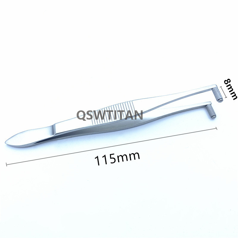 plastico oftalmico de aco inoxidavel cirurgico 02