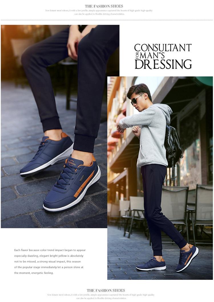 cheap shoes (4)