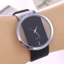 cadeau femme relogio feminino mujer klok girls watches womans watch