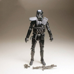 Image 2 - Disney Star Wars 15cm Darth Vader Action Figure doll Model Anime Decoration Collection Figurine mini Toy model for children gift