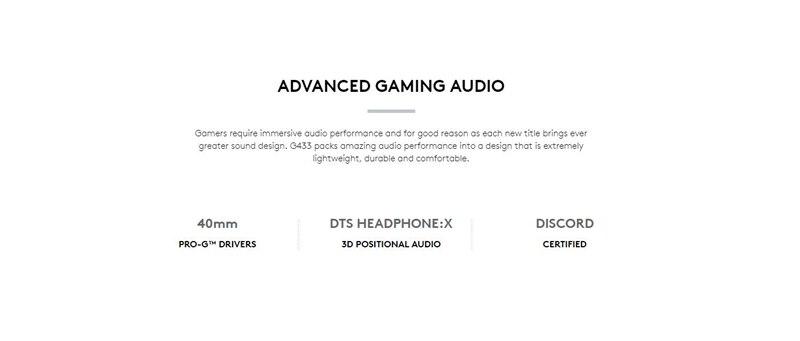 gamer com microfone para pc ps4 xbox nintendo switch vr e-sport