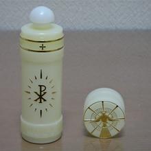 Holy портативные бутылки для воды, католическая бутылка, подарок, украшение для комнаты, настольный декор