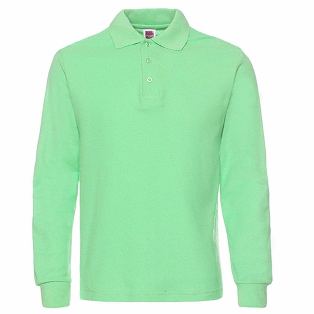 mens light green