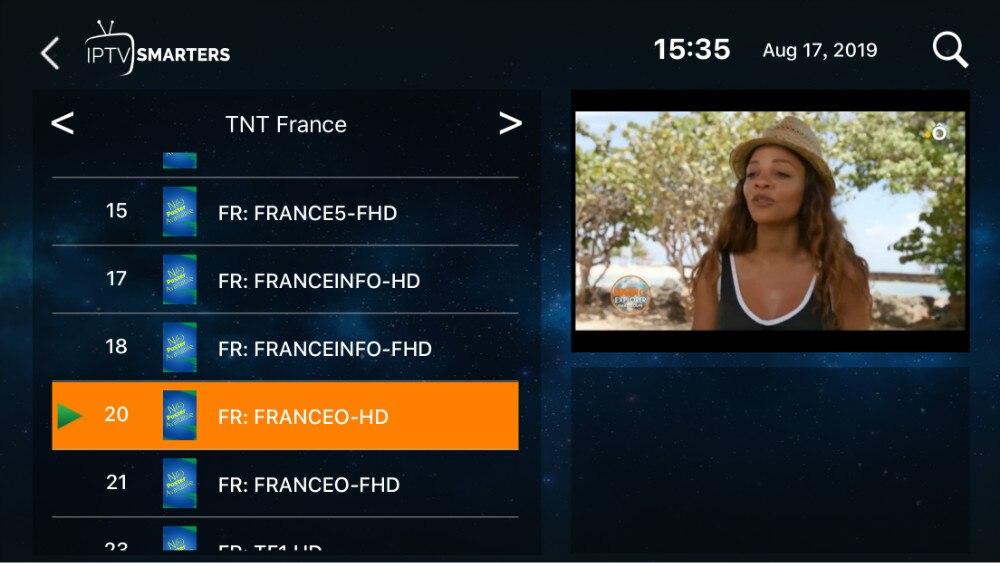 IPTV France (6)
