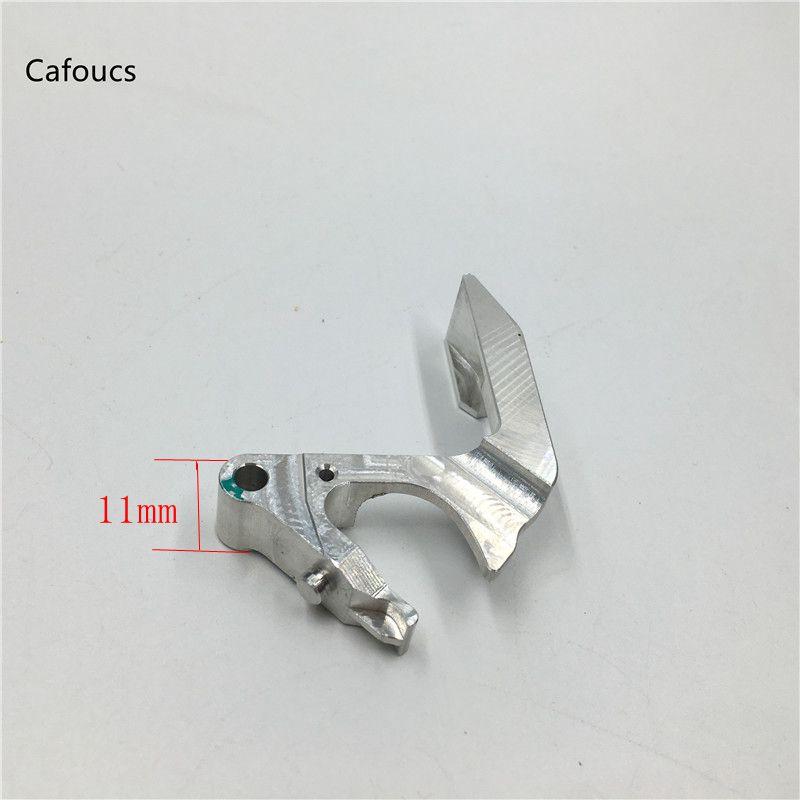 مجموعة رافعة إصلاح بارك من Cafoucs Trans Shifter لسيارة Mercedes S Class W220 W140 S320 S500 SL55 AMG 2202679724