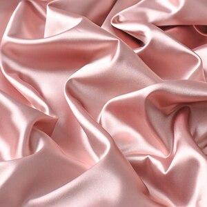 Реквизит для фотосъемки 16 цветов гладкая шелковая мерсеризованная ткань аксессуары для фотостудии фоновая ткань для фотосъемки