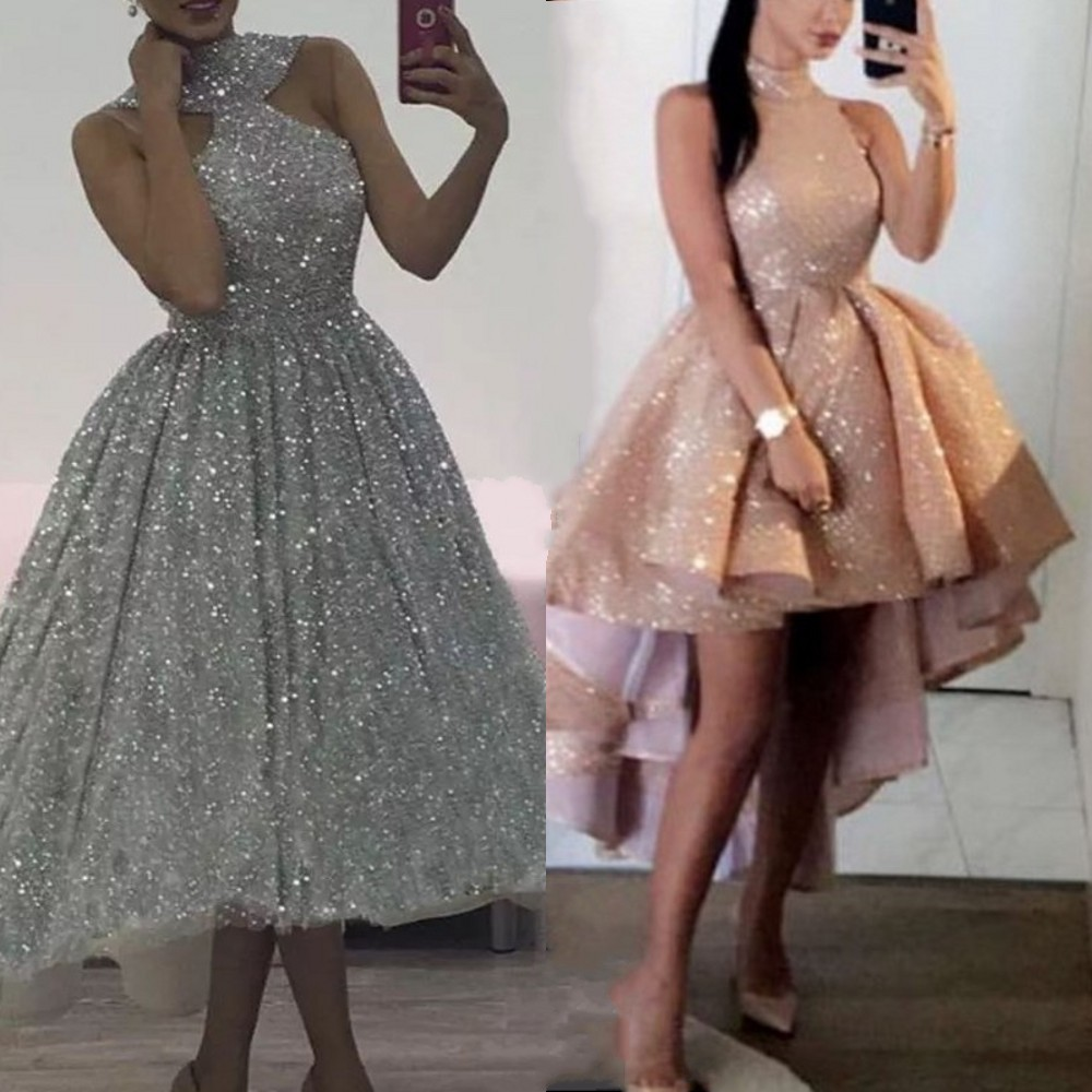 cocktail 2019 evening dresses