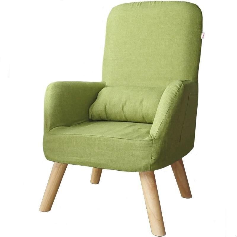 Boy Bedroom Cameretta Bimbi Divano Bambini Silla Princesa Chair Pufy Do Siedzenia Baby Children Dormitorio Infantil Kids Sofa