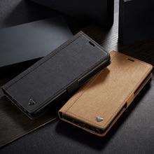 Lüks Kraft kağıt iphone için kılıf 7 8 artı XR XS MAX 11 Pro MAX bölünmüş olabilir cep telefonu kılıfı Samsung S8 s9 S10 Note8 9 10