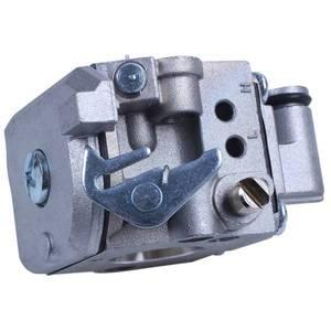 Image 5 - קרבורטור קרבורטור פחמימות עבור Stihl Chainsaw 017 018 MS170 MS180 סוג