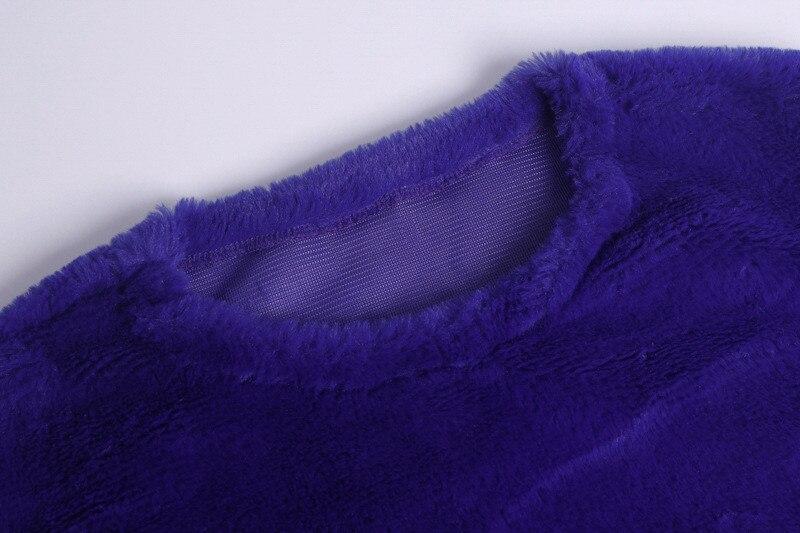 crop sweatshirt women13