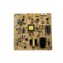 vilaxh LE46D8810 Power Board For TCL LE46D8810 TV4205-ZC02-01 KB-5150 39EU3000 90% new good working for power supply board ls55h510n 0094001728 tv5502 zc02 01 board