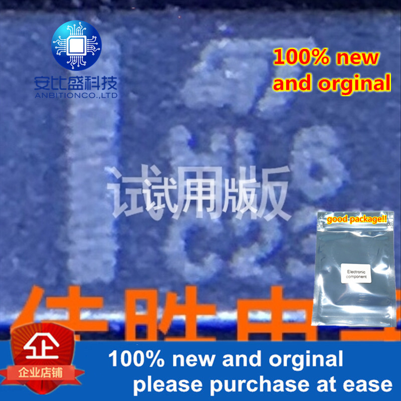 20pcs 100% New And Orginal STTH1L06A 1A600V DO214AC Silk-screen HL6 In Stock