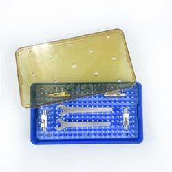 Набор для трансплантации жира, нано фильтр жиров, набор инструментов для прививки жира, липосакция, конвертер, стерилизация, чехол, инструме...