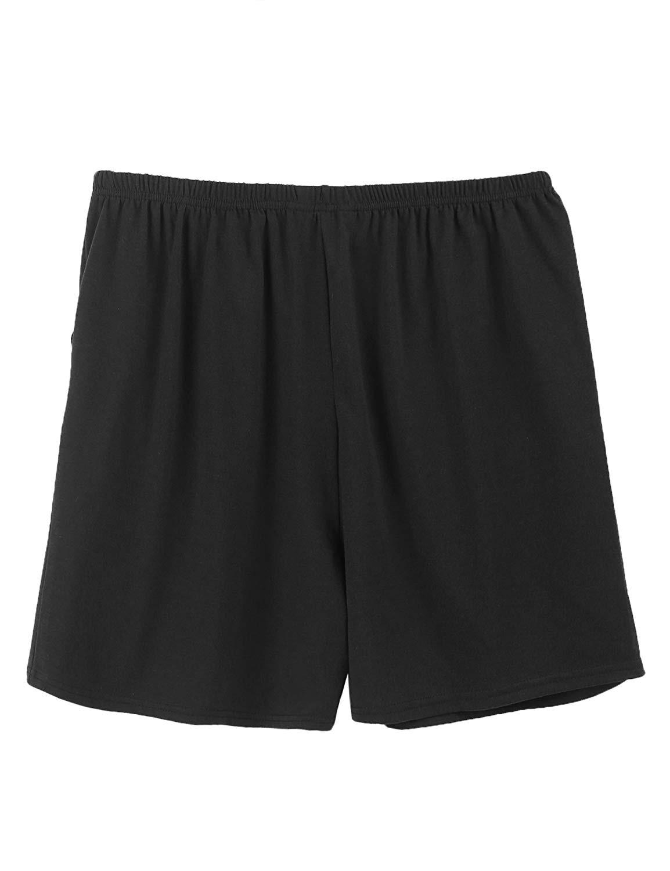 35 Pieces Women's Soft Sleep  Cotton   Sleepwear Pants S-  Cargo Pants  Overalls  Straight