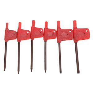 Image 4 - DANIU 7 Set 12mm Shank Lathe Boring Bar Turning Tool Holder Set With Carbide Inserts For Semi finishing and Finishing Operations