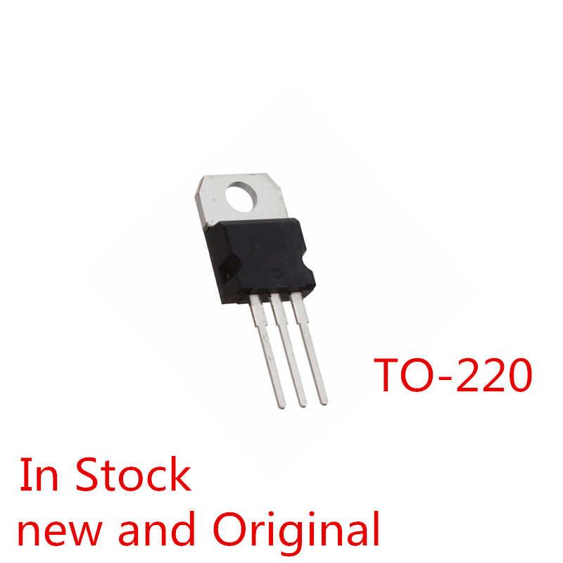 جديدة ومبتكرة P62NS04Z إلى-220 33V 62A ضمان الجودة
