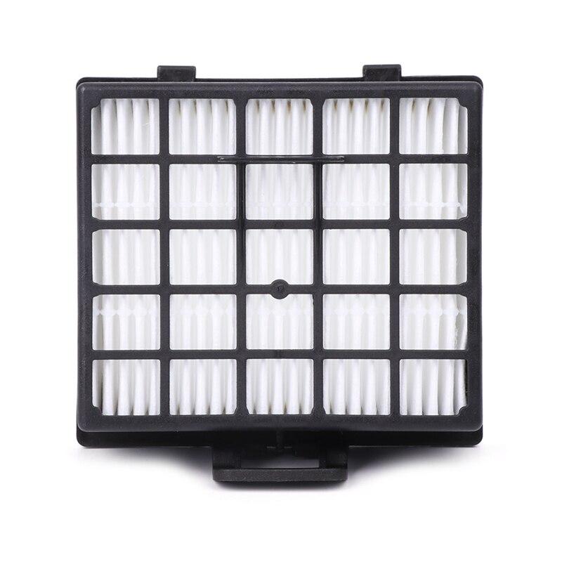 pecas hepa filtro para bsd bsa serie bsd bsa aspirador de po pecas 02