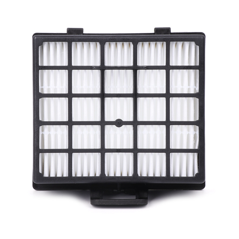 peças hepa filtro para bsd bsa série bsd bsa aspirador de pó peças