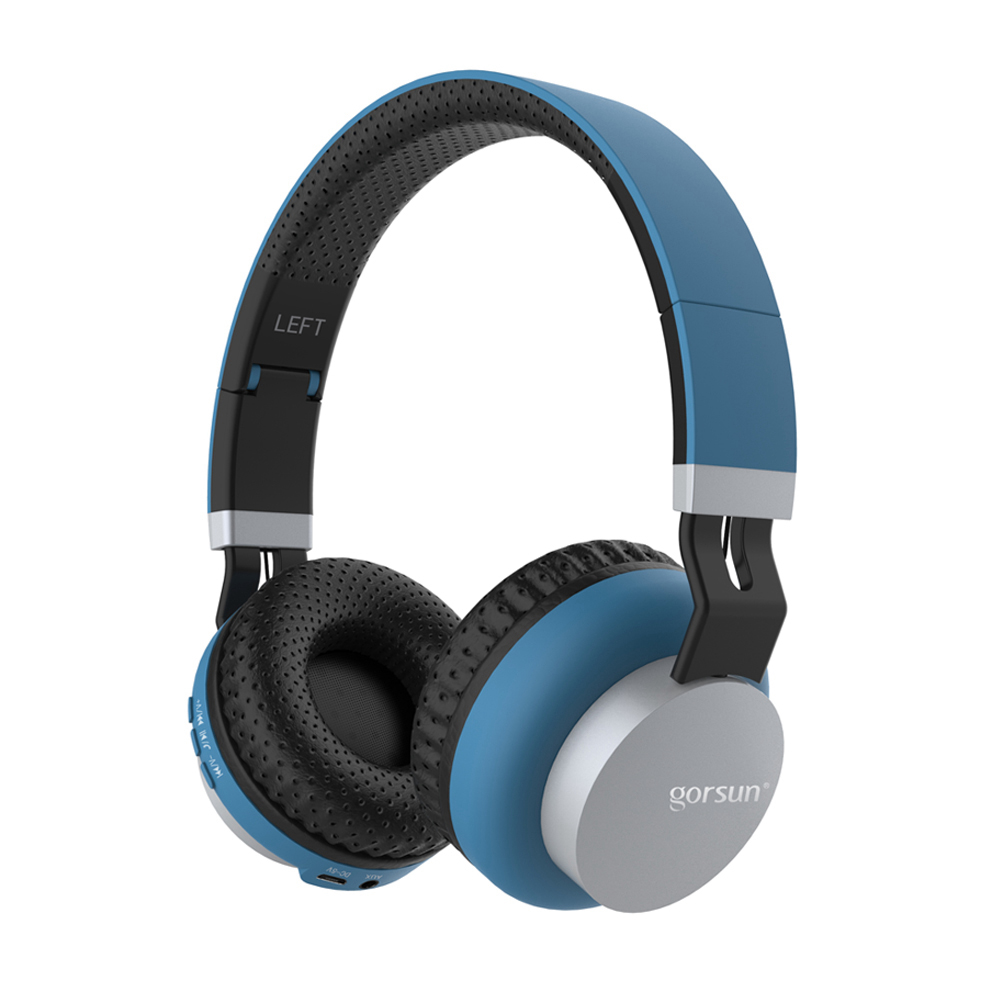 Bernapas United Dollar Headphone 10