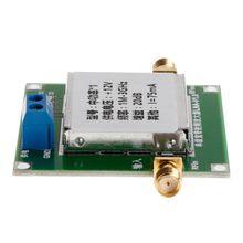 цены 1-3000MHz 2.4GHz 20dB LNA RF Broadband Low Noise Amplifier Module UHF HF VHF 94PC