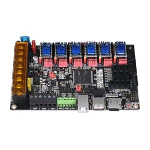 Image 2 - BIGTREETECH SKR PRO V1.2 Control Board 32Bit Board V SKR V1.3 TMC2208 TMC2209 TMC2130 3D Printer Parts MKS Ramps 1.4 For Ender 3
