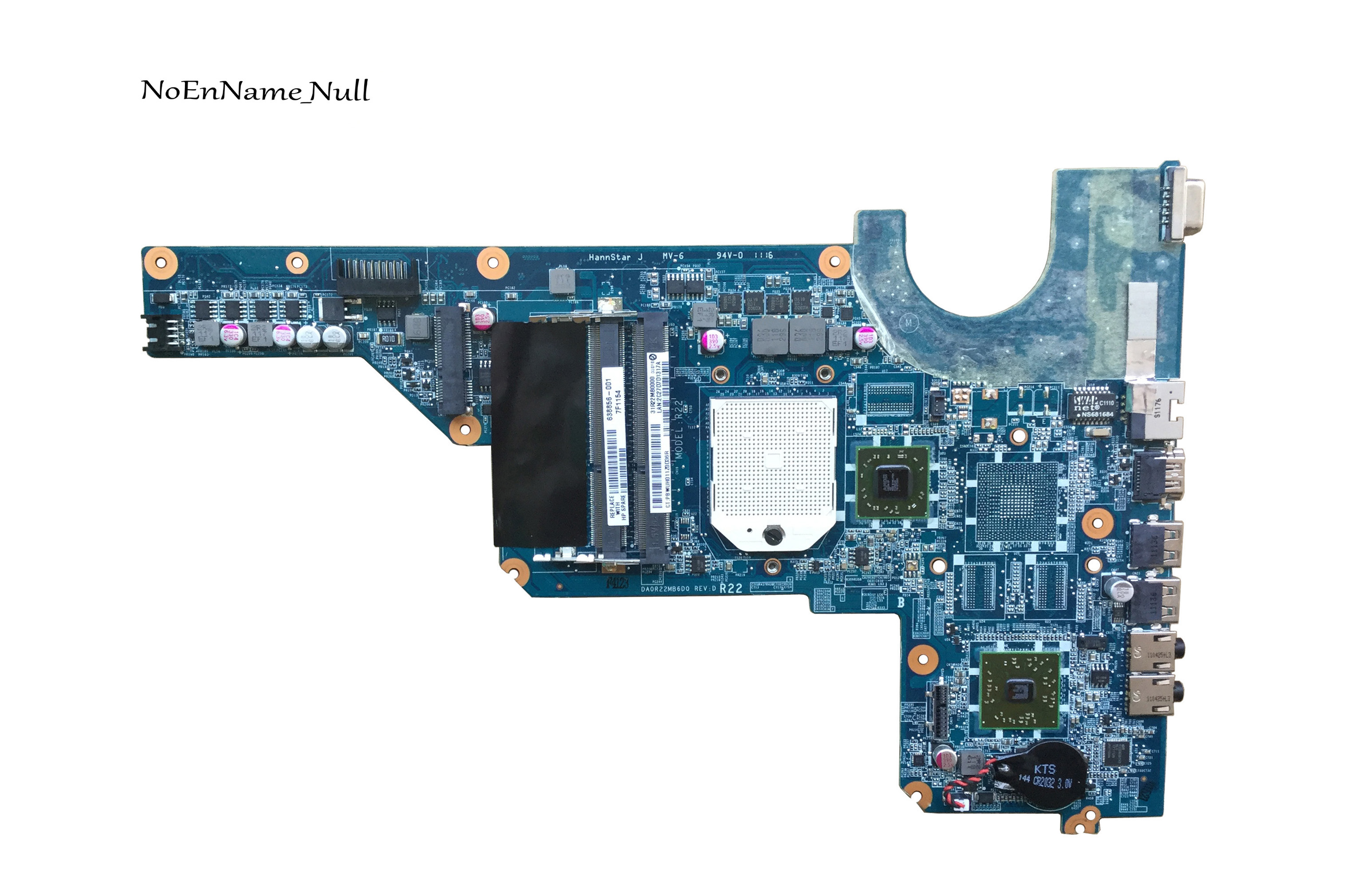 638856-001 G4-1000 NOTEBOOK For G4 G6 G7 Laptop Motherboard For Hp G4 G7 G4-1000 G7-1000 Laptop Motherboard.DDR3.Fully Tested