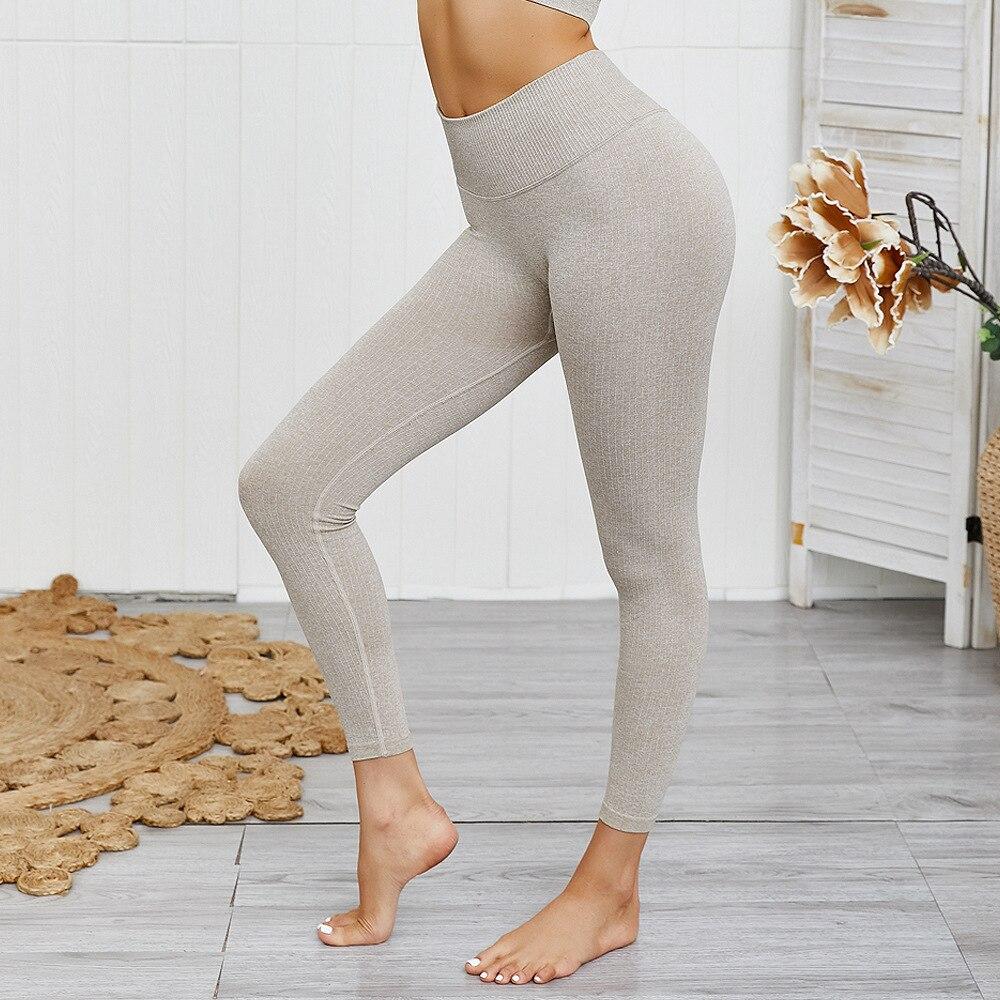 ZC2116裤子 (10)