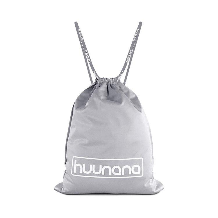 Водонепроницаемая мягкая спортивная сумка для хранения на открытом воздухе, мужская сумка для альпинизма, женская сумка на плечо высшего