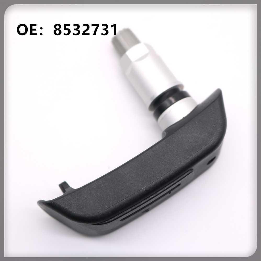 Válvula de Neumático De Repuesto OE para Vauxhall Zafira Tourer 2014-EOP TPMS Sensor 1
