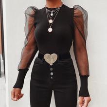 Vedawas 2020 New Arrival Unique Design Velvet Heart Eye Letter A Apple Crystal Buckle Belts