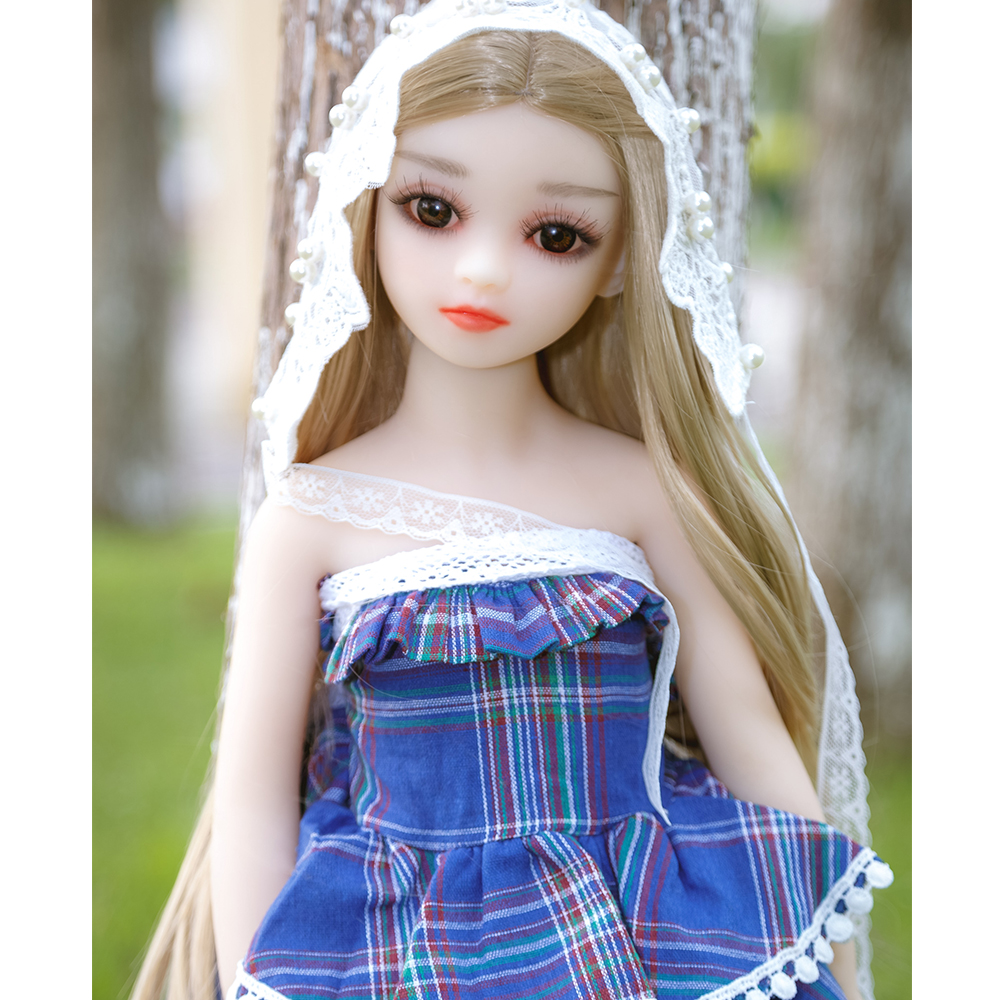 65cm small breast real silicone mini <font><b>sex</b></font> <font><b>doll</b></font> <font><b>flat</b></font> body 18 young girl lovely anime female <font><b>dolls</b></font> for man adult vagina image