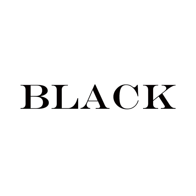 Lean Drop Shipping  2019 New Air P Black White Tee