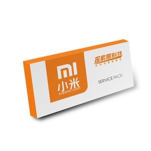 Image 4 - Xiaomi redmi 4X lcdディスプレイ + フレームデジタイザアセンブリスクリーン交換xiaomi redmi 4Xプロ