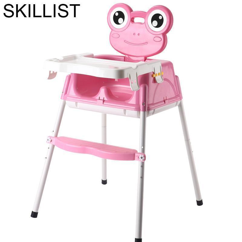 Giochi Chaise Plegable Pouf Balcony Bambini Kinderkamer Baby Child Cadeira Silla Fauteuil Enfant Kids Furniture Children Chair
