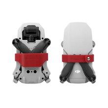 Propeller Stabilizer Fixer Mount for DJI Mavic Mini Blade Motor Fixed Holder Storage Protector Guard for Mavic Mini Accessories