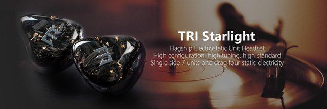 TRI-Starlight2