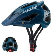 Новый шлем шлем внедорожный