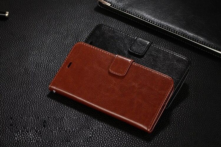 Flip Leather Case Redmi 7A 6A 6 5 Plus For Xiaomi Mi A3 A1 A2 9 Lite 8 SE Wallet Cover 5