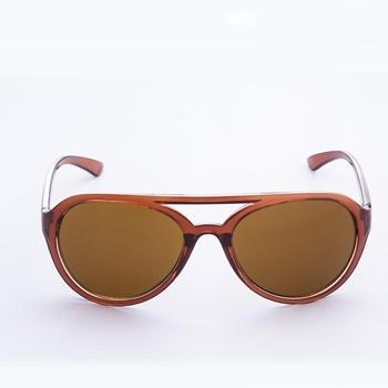 Versatile Fashion Women Brand Designer Luxury Vintage Sunglasses YJ-0079-9 Essential Accessories image