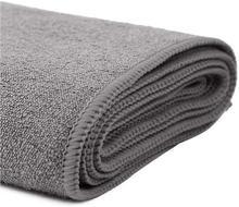 Ręcznik do jogi ręcznik z mikrofibry-72 #8222 X 24 #8221 -gorący ręcznik do jogi z mikrofibry szybkoschnący pochłaniające pot i można prać w pralce z bezpłatnym samochodem tanie tanio 100086